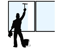 nettoyage strasbourg laveur de vitres strasbourg lavage de vitre nettoyage strasbourg et bas rhin. Black Bedroom Furniture Sets. Home Design Ideas